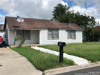 Single Family for sale in 306 W South Line St, Karnes City, TX, 78118