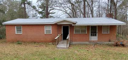 Residential Property for sale in 2985 Oldenburg Rd, Meadville, MS, 39661