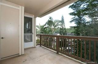Condo for sale in 95-976 Wikao Street K204, Mililani Mauka, HI, 96789