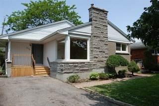 Single Family for rent in 2173 RUSHTON ROAD, Ottawa, Ontario, K2A1N6