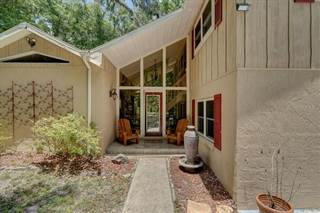 Single Family for sale in 21153 TED ROAD, Croom Wildlife Management Area, FL, 34601