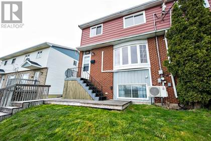 Single Family for sale in 12A Medway Court, Dartmouth, Nova Scotia, B2W4G5