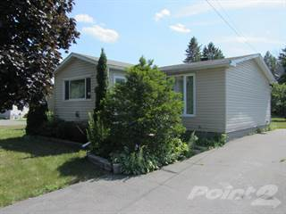 Residential Property for sale in 49 Fowler Street, Ottawa, Ontario