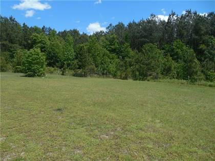 Lots And Land for sale in 115 MYAVA Lane, Suffolk, VA, 23434