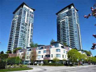 Condo for sale in 5611 GORING STREET, Burnaby, British Columbia, V5B0A3