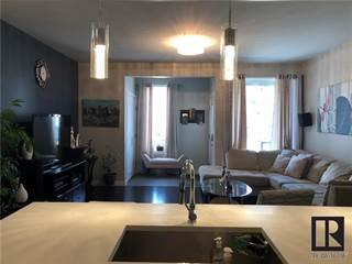 Condo for sale in 645 Kingsbury AVE, Winnipeg, Manitoba, R2V5A7