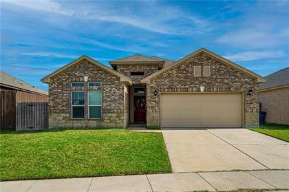 Residential Property for sale in 1139 Santa Catalina, Portland, TX, 78374