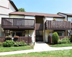 Condo for sale in 74 Nancy Ct #8074, Staten Island, NY, 10306