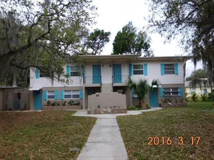 Apartment for rent in 51 East Court, West Melbourne, FL, 32904