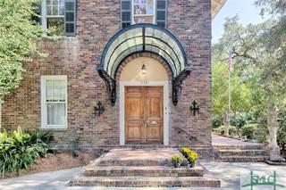 Single Family for sale in 518 E Victory Drive, Savannah, GA, 31405