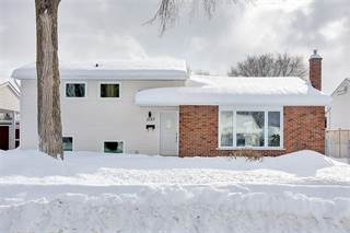Single Family for sale in 2157 MONSON CRESCENT, Ottawa, Ontario, K1J6A7