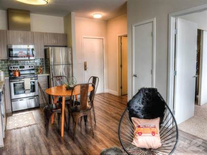 Apartment for rent in 241 Yale Avenue North Suite 118, Seattle, WA, 98109