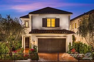 Single Family for sale in 111.5 Appian, Irvine, CA, 92602