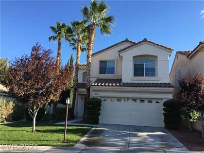 Residential Property for sale in 9777 Floweret Avenue, Las Vegas, NV, 89117