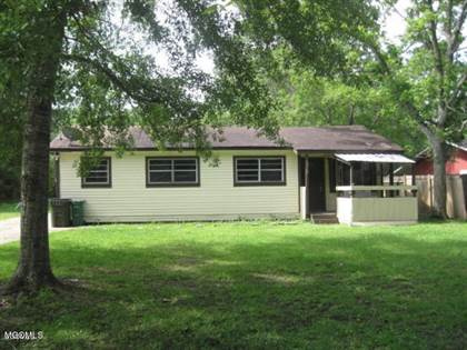 Residential Property for sale in 3712 Dale Ln, Moss Point, MS, 39563