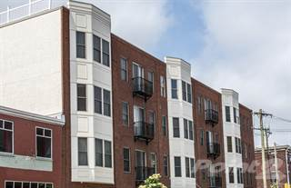 Apartment for rent in 1424 Fairmount Avenue - One Bedroom, Philadelphia, PA, 19130