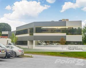Office Space for rent in Great Valley Corporate Center - 10 Valley Stream Pkwy - Suite 201, Malvern, PA, 19355