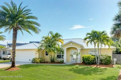 Residential Property for sale in 2524 Carmel Road, Melbourne, FL, 32903