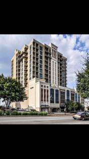 Residential Property for sale in 1510 Demonbreun St, Nashville, TN, 37203