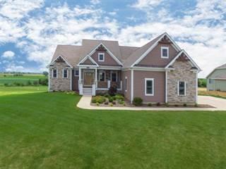 Single Family for sale in 2701 NEWBURY, Caledonia, IL, 61011