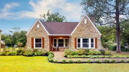 Residential Property for sale in 1400 Stratford Ave, Nashville, TN, 37216