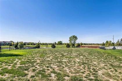 Lots And Land for sale in 6026 W DRIFTWOOD CT, Wichita, KS, 67205