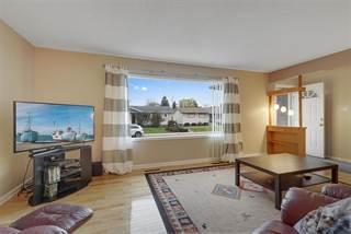 Single Family for sale in 4731 105B ST NW, Edmonton, Alberta