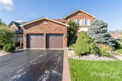 Residential Property for sale in 34 Davidson Boulevard, Dundas, Ontario, L9H 6X9