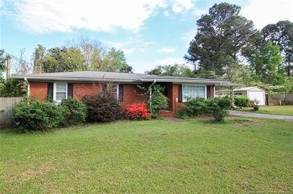 Residential Property for sale in 3109 Phillies Circle, Fayetteville, NC, 28306