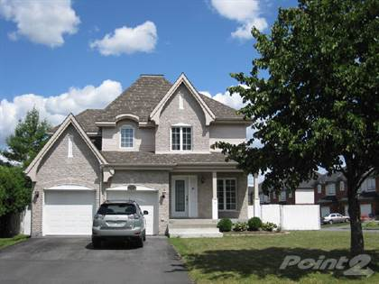 Residential Property for rent in 87 Meaney, Kirkland, Quebec, H9J 3V6