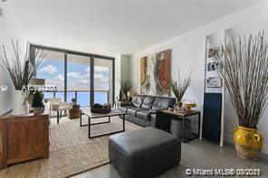 Residential Property for sale in 460 NE 28th St 3207, Miami, FL, 33137