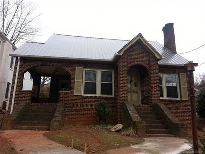Residential Property for sale in 215 Norwood Street, Lenoir, NC, 28645