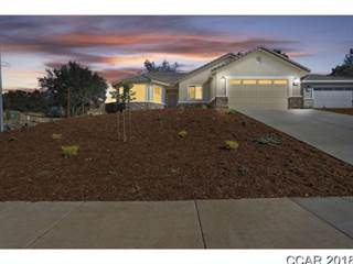 Single Family for sale in 252 Cypress Court, Jackson, CA, 95642