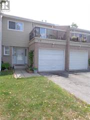 Condo for sale in 669 OSGOODE DRIVE , London, Ontario, N6E2C7