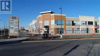 Office Space for rent in 80 MARITIME ONTARIO BLVD 45, Brampton, Ontario, L6S0E7