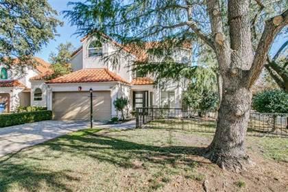 Residential for sale in 18704 Vista Del Sol, Dallas, TX, 75287