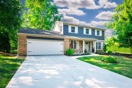 Residential Property for sale in 3721 Mulberry Road, Fort Wayne, IN, 46802
