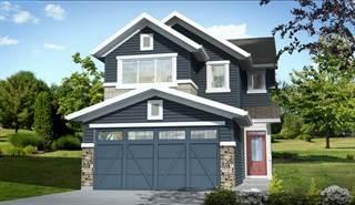 Single Family for sale in 688 Eagleson CR NW, Edmonton, Alberta, T6M0V7