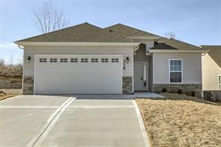 Single Family for sale in 502 S MARIMACK Drive, Kearney, MO, 64060