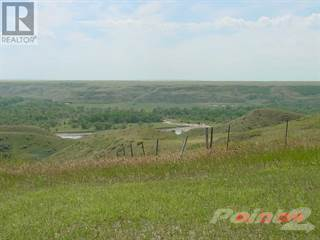 Land for sale in 30 Edgemoor Way W, Lethbridge, Alberta