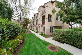 Townhouse for sale in 3133 Via Puerta, Carlsbad, CA, 92009