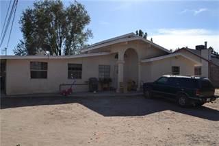 Multi-family Home for sale in 10508 El Cid Drive 1, Socorro, TX, 79927