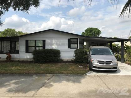 Residential Property for rent in 338 Sunset Key, Plant City, FL, 33565