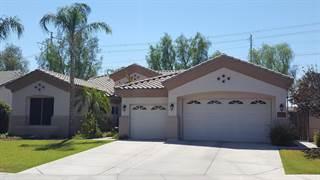 Single Family for sale in 7864 S STEPHANIE Lane, Tempe, AZ, 85284