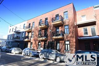 Other Real Estate for sale in 375-391 Rue Delinelle, Montreal, Quebec
