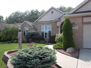 Condo for sale in 11113 LaVista Place, Fort Wayne, IN, 46845