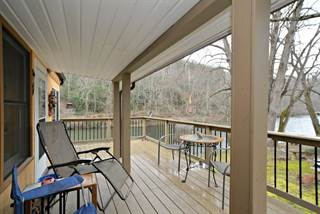 Single Family for sale in 267 Chickamauga Circle, Sylva, NC, 28779