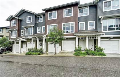 Single Family for sale in 625 Boynton Place, 25, Kelowna, British Columbia, V1V3B5