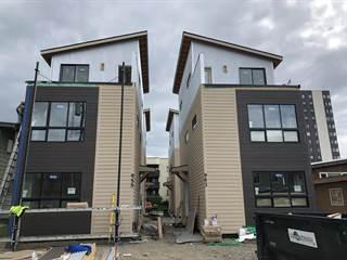 Condo for sale in 955 W 12th Avenue 3, Anchorage, AK, 99501