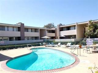 Residential for sale in 1327 Edgewood Way, Oxnard, CA, 93030